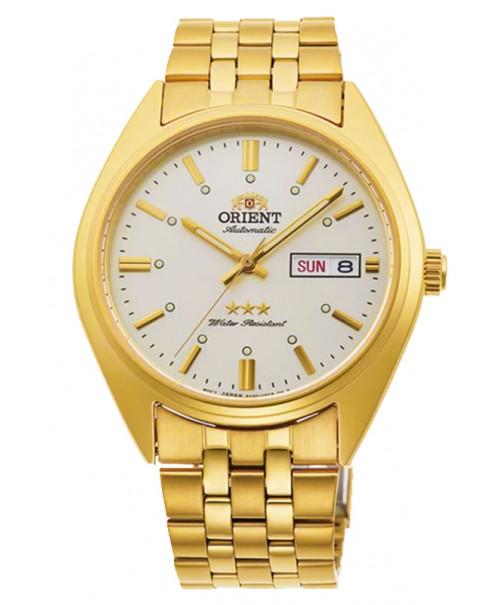 Orient TriStar RA-AB0E05S19B
