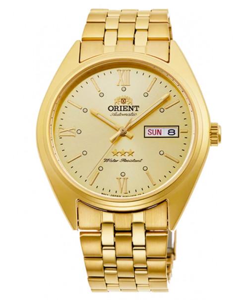 Orient TriStar RA-AB0E13G19B