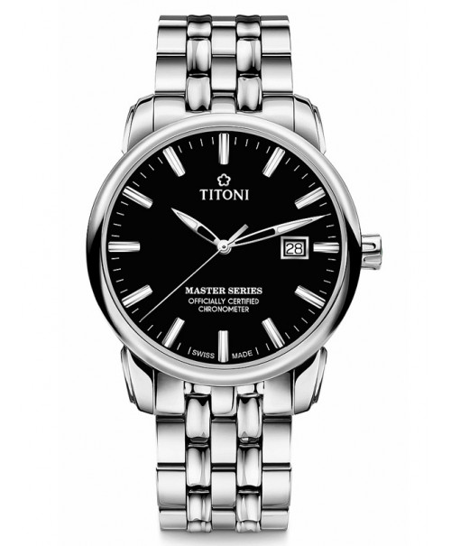 Titoni Master 83188 S-577