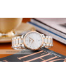 Longines Master Collection L2.628.5.97.7 1