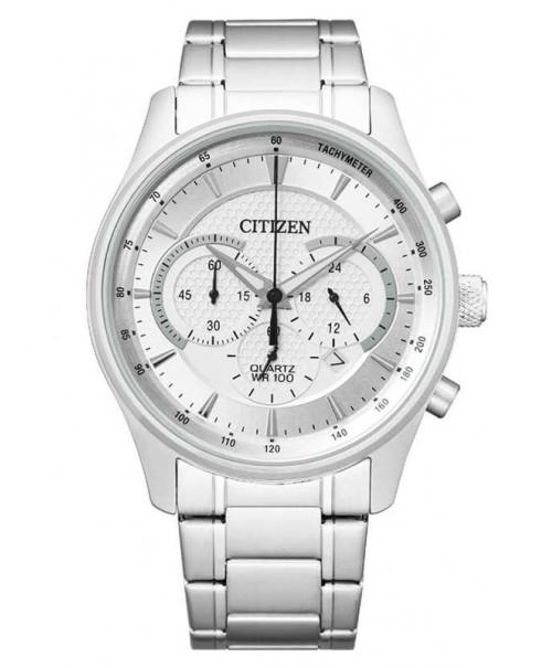 Citizen Chronograph AN8190-51A