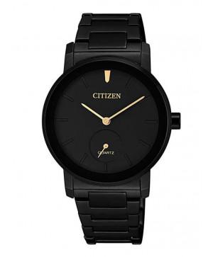 Đồng Hồ Citizen EQ9065-50E