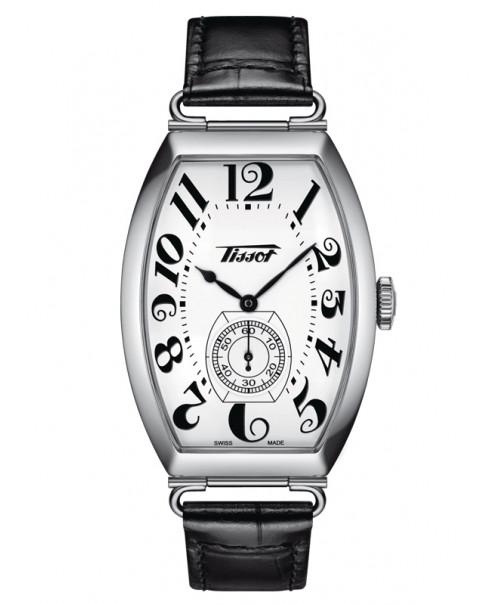 Tissot Heritage Porto Mechanical T128.505.16.012.00