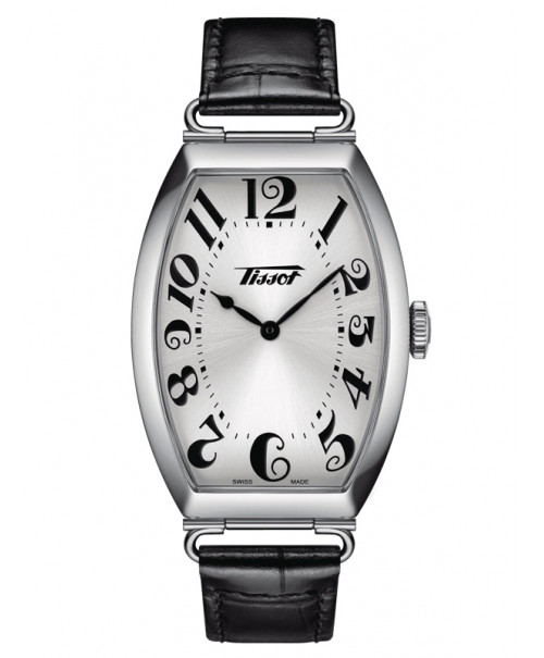 Tissot Heritage Porto T128.509.16.032.00