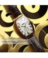 Tissot Heritage Porto Mechanical T128.505.36.012.00 1