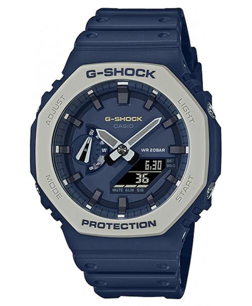 Đồng hồ Casio G-Shock GA-2110ET-2ADR