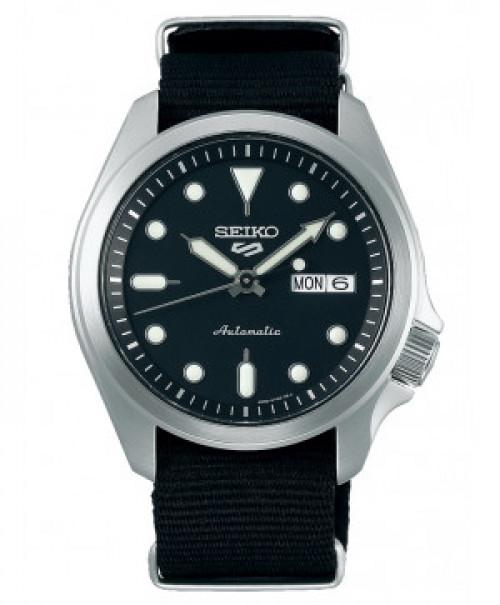 Đồng hồ Seiko 5 Sports Beater SRPE67K1