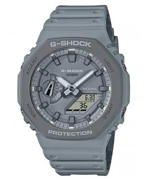 Đồng hồ Casio G-Shock GA-2110ET-8ADR