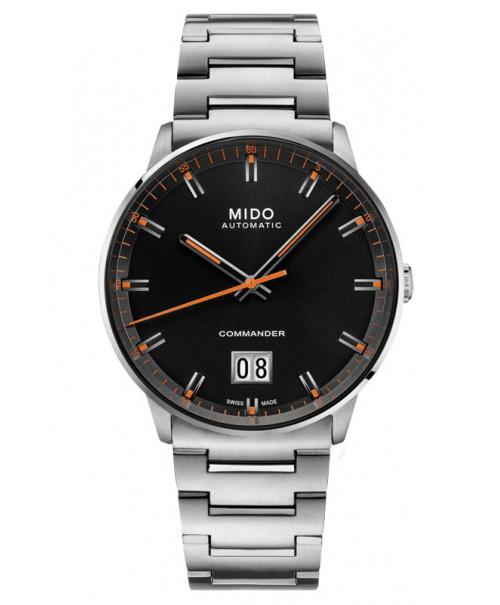 MIDO Commander Big Date M021.626.11.051.00