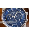 Citizen Chronograph AN8190-51L 0
