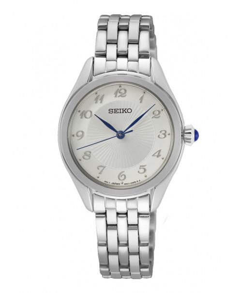 Đồng hồ Seiko SUR379P1