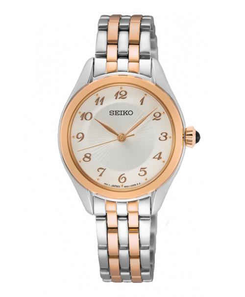 Đồng hồ Seiko SUR382P1