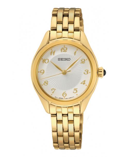 Đồng hồ Seiko SUR384P1