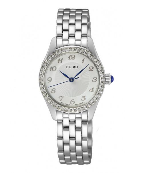 Đồng hồ Seiko SUR385P1