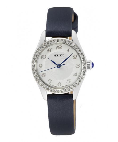 Đồng hồ Seiko SUR385P2