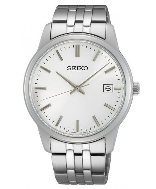 Đồng hồ Seiko SUR397P1