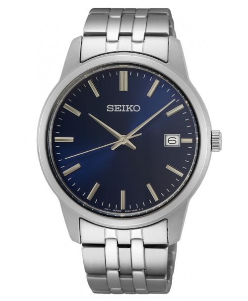 Đồng hồ Seiko SUR399P1