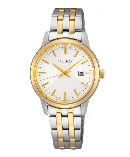 Đồng hồ Seiko SUR410P1