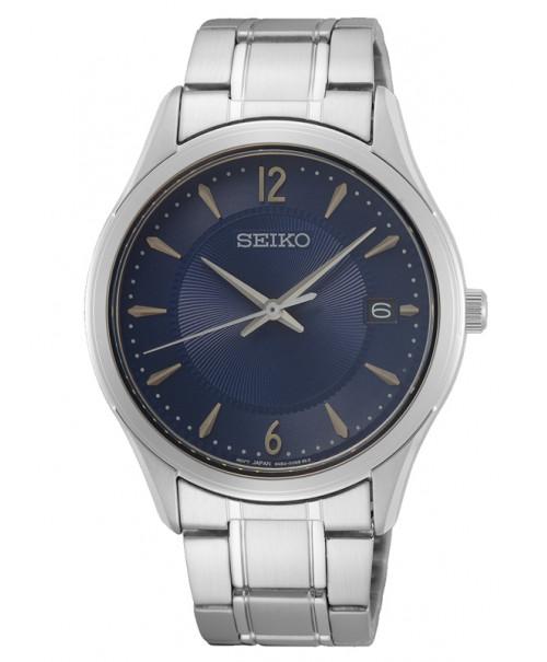 Đồng hồ Seiko SUR419P1