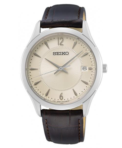 Đồng hồ Seiko SUR421P1
