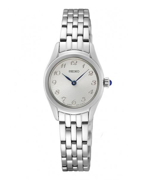Đồng hồ Seiko SWR057P1