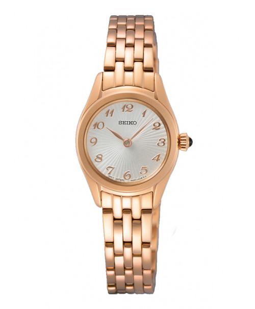 Đồng hồ Seiko SWR058P1