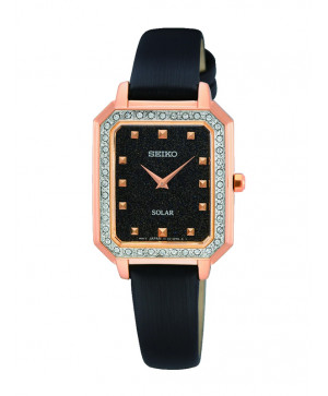 Đồng hồ Seiko Solar SUP446P1
