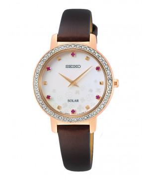 Đồng hồ Seiko Solar SUP450P1