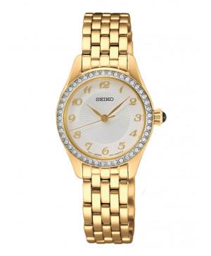 Đồng hồ Seiko SUR388P1