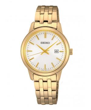 Đồng hồ Seiko SUR412P1
