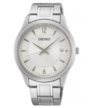 Đồng hồ Seiko SUR417P1