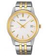Đồng hồ Seiko SUR402P1 small