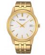 Đồng hồ Seiko SUR404P1 small