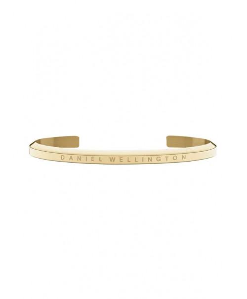 Daniel Wellington Classic Bracelet Small DW00400075