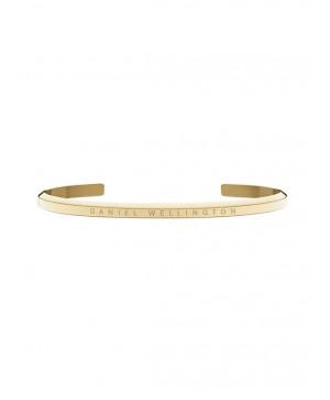 Daniel Wellington Classic Bracelet DW00400074