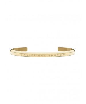 Daniel Wellington Classic Bracelet DW00400075