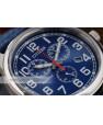 Đồng hồ Citizen Chronograph AT0200-21L 3