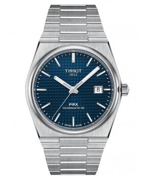 Tissot PRX Powermatic 80 T137.407.11.041.00