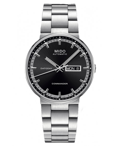 MIDO Commander M014.430.11.051.80