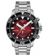 Tissot Seastar 1000 Chronograph T120.417.11.421.00 small