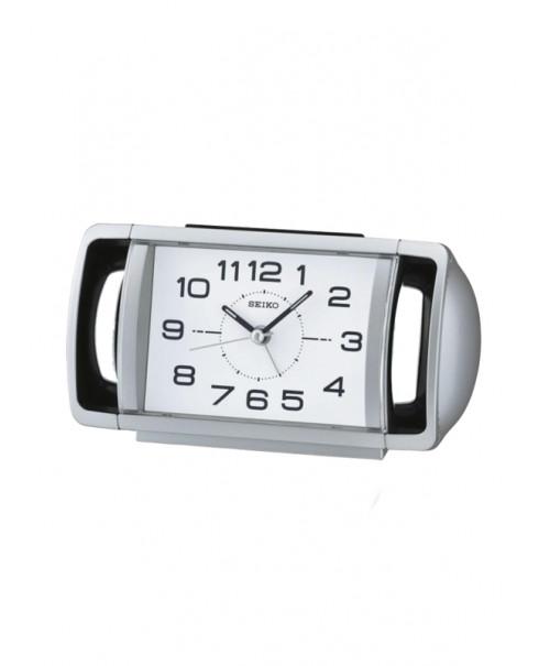 Đồng hồ để bàn Seiko QHK052SN