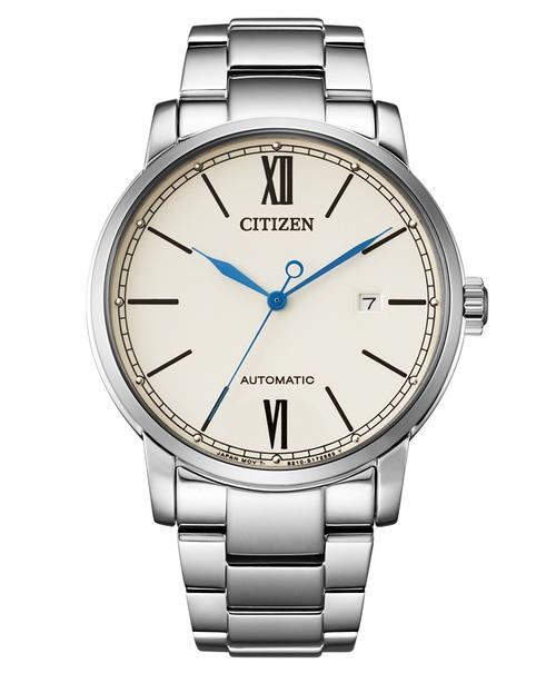 Citizen Automatic NJ0130-88A