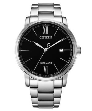 Citizen Automatic NJ0130-88E