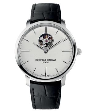 Đồng hồ Frederique Constant Slimline FC-312S4S6
