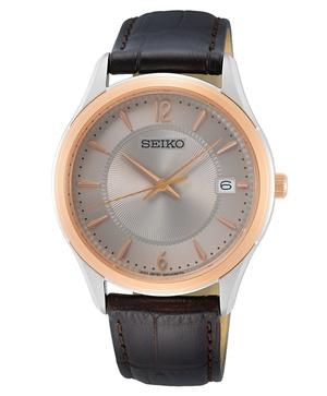 Đồng hồ Seiko SUR422P1
