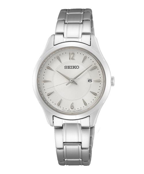 Đồng hồ Seiko SUR423P1