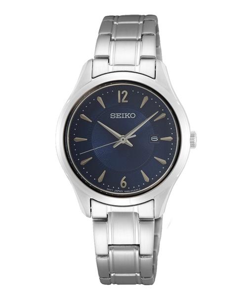 Đồng hồ Seiko SUR425P1
