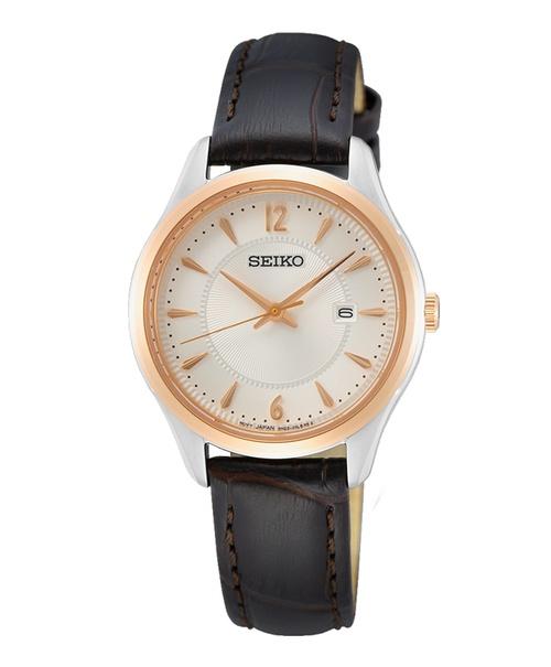 Đồng hồ Seiko SUR428P1