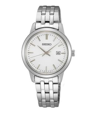 Đồng hồ Seiko SUR405P1