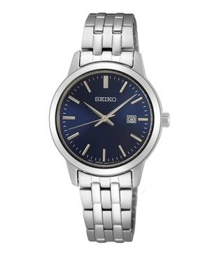 Đồng hồ Seiko SUR407P1